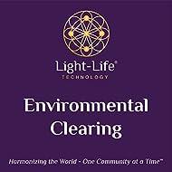 Environmental Clearing