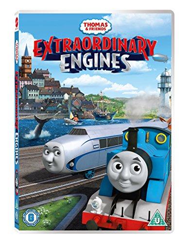 thomas-friends-extraordinary-engines-dvd