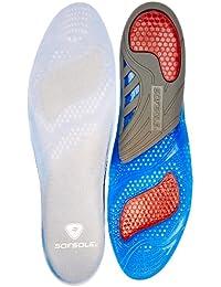Zapatos multicolor Sof Sole para hombre AojEU
