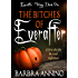The Bitches of Everafter: A dark princess fairy tale (The Everafter Trilogy Book 1) (English Edition)