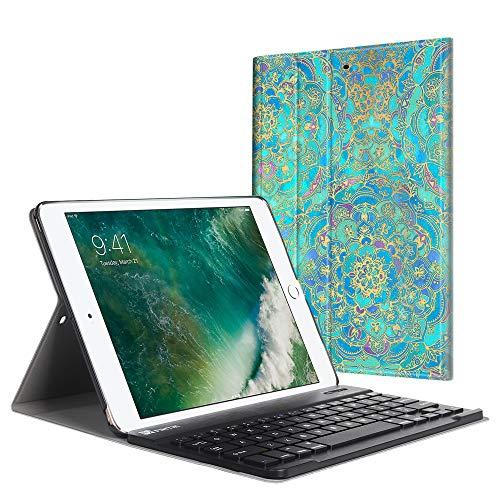 Tastatur   Bluetooth,drahtlos | 0715939998587