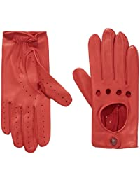 Roeckl Damen Handschuhe Young Driver, Einfarbig