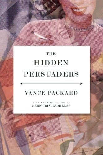 the-hidden-persuaders