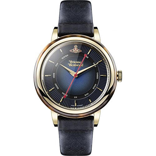 Orologio da Donna Vivienne Westwood VV158BLBL