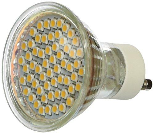 schaum-260195-led-reflektorlampe