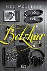 Belzhar par Wolitzer