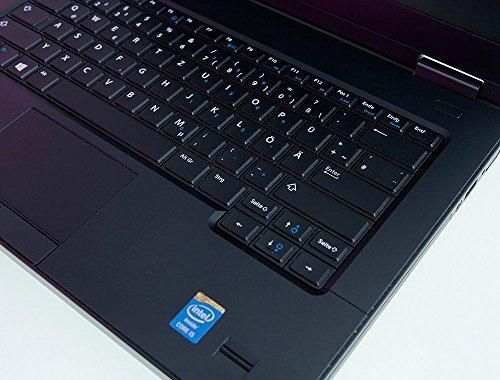 Dell Latitude E5440, 14 Zoll Notebook, Win10Pro, i5 ,1.9 GHz, 4GB ...