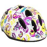 Toimsa 10895 Casque Vélo Fille - Soy Luna