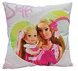 Simba Steffi Kids, Light Pink