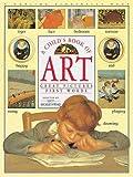 ISBN 9780751350708
