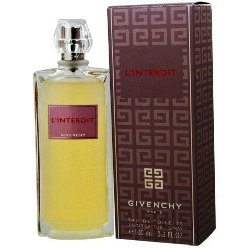 parfums-givenchy-l-interdit-edt-vapo-100-ml