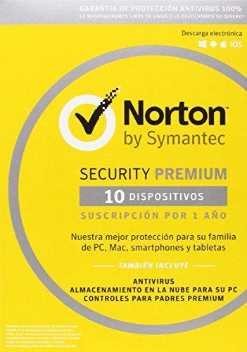 norton-security-premium-2017-10-dispositivos-1-ano