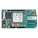 Smart Projects Arduino GSM Shield 2, mit integrierter Antenne