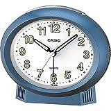 Casio Wecker TQ-266-2EF