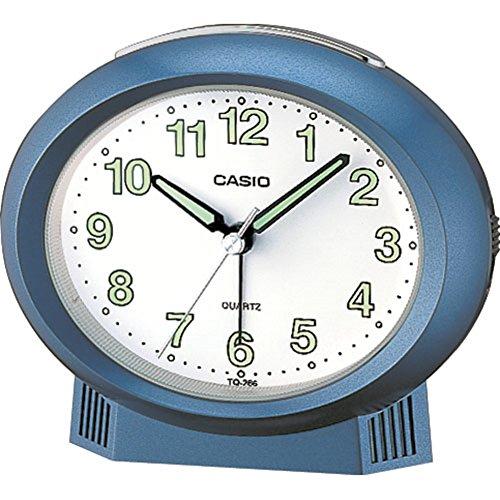 Casio Collection Despertador electrónico