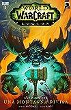 World of Warcraft: Legion (Italian) #3