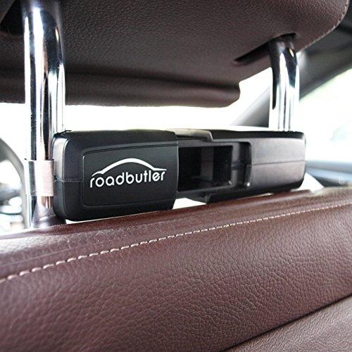 System Comfort Butler Travel Flex Base Road Premium Soporte SGUVzqMp