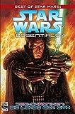Star Wars Essentials, Bd - 6: Die Lords der Sith - Veitch, Anderson, Gossett, Weatherell