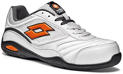 Lotto Works–Chaussure Energy 500S1P SRA HRO