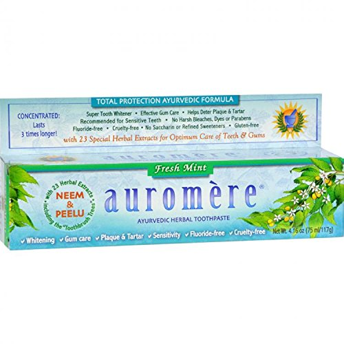 herbal-toothpaste-fresh-mint-416-oz-75-ml-117-g-by-auromere