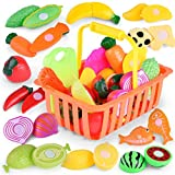 Best Star Wars Toys For 1-year Olds - Baby Toys, FOANA Kids Pretend Role Play Kitchen Review