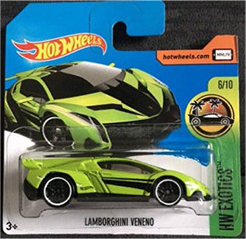 hot-wheels-2017-hw-exotics-lamborghini-veneno-green-black-165-365-short-card