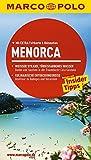 MARCO POLO Reiseführer Menorca: Reisen mit Insider-Tipps. Mit EXTRA Faltkarte & Reiseatlas
