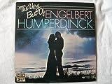 ENGELBERT HUMPERDINCK Very Best of 2x LP