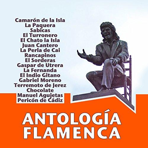 Que Le Alibiara de Rancapinos en Amazon Music - Amazon.es