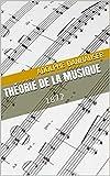 Théorie de la musique - 1872 - Format Kindle - 2,81 €