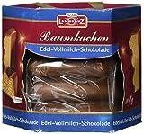 Lambertz Baumkuchen Vollmilch, 12er Pack (12 x 300 g)