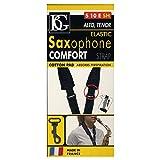 BG ABG S10ESH Cordon pour Saxophone A/T confort L