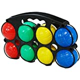 Kids Boules Set of (6) GA022