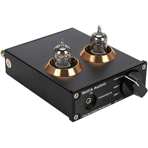 512ahAW RYL. AC UL500 SR500,500