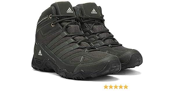 Buy Adidas Men's Xaphan Mid CSD Fango