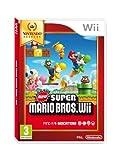 New Super Mario Bros Selects - Nintendo - amazon.it