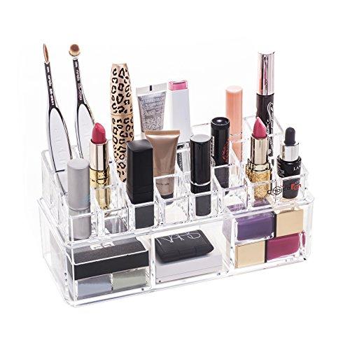 choice-fun-acrylique-organisateur-de-maquillage-salle-de-bains-vanity-accessoires-avec-24-treillis-3
