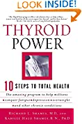 #5: Thyroid Power: Ten Steps to Total Health