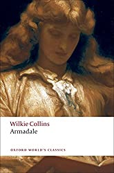 Armadale (Oxford World's Classics)