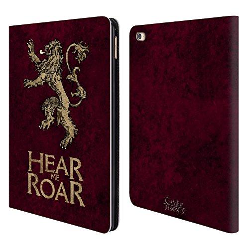offizielle-hbo-game-of-thrones-lannister-dark-distressed-sigils-brieftasche-handyhulle-aus-leder-fur
