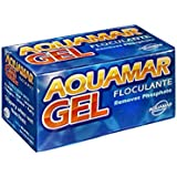 Aquamar Gel - Zeofine Gel - Jolly Gel