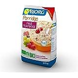 Bjorg porridge figue framboise 375g Prix Unitaire - Envoi Rapide Et Soignée