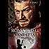 Roma 46 D.C Vendetta (Roma Caput Mundi)