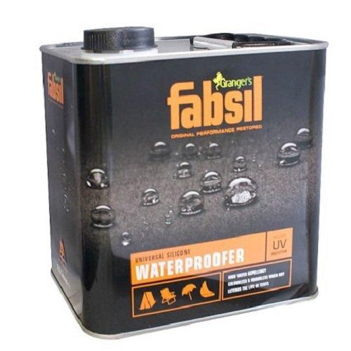 impermeabilizante-fabsil-25-litos