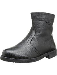 Casanova Lace, Boots homme