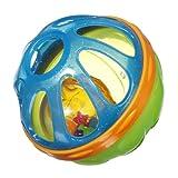 Munchkin Baby Bath Ball (Colours May Var...
