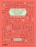 Le Grand Livre des loisirs créatifs