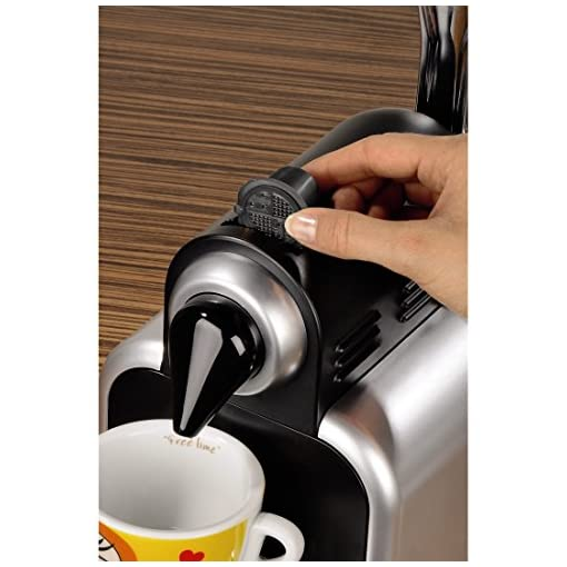 "Xavax ""Coffeeduck"" Espresso Capsules / Pods for Nespresso Machines – 3 Pack"
