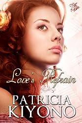 Love's Refrain (English Edition)