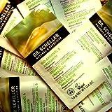 Dr. Scheller Bio-Arganöl & Amaranth Pflege Maske 5x 10g Beutel